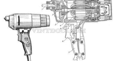 Сверлильные машины ИЭ-1020 и ИЭ-1019